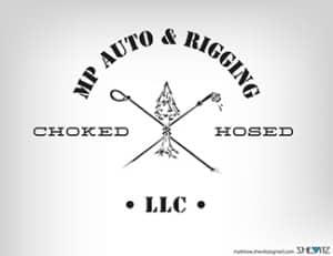 MPAuto&Rigging_logo