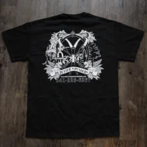 BS-Inaugural-T-Shirt