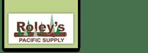 Roley'sPacificSupply