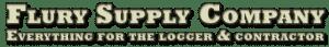 FlurrySupply Logo