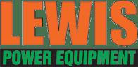LewisPowerEquip Logo